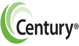 Century Electric Motor Logo